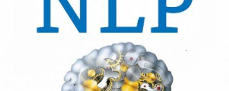 Nörolinguistik Programlama (NLP) Eğitimi