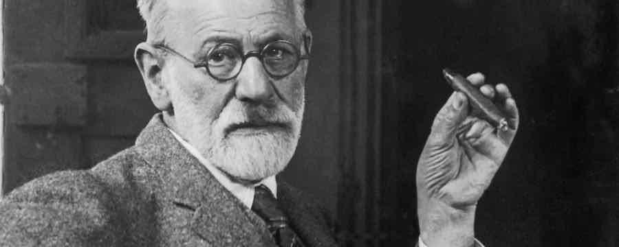 Psikanalitik Psikoterapinin Temel İlkeleri