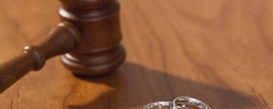 Evlilik Hukuku ve Arabuluculuk