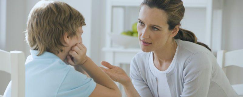 Çocuklarda Bilişsel Davranışçı Terapi Eğitimi