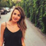 Elif Güner kullanıcısının profil fotoğrafı