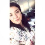 Asya Akın kullanıcısının profil fotoğrafı