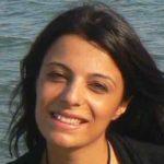 Uzman Psikolog Yrd. Doç. Dr. Hatice Topçu Ersoy kullanıcısının profil fotoğrafı