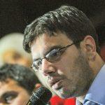 Mehmet Çabuk kullanıcısının profil fotoğrafı