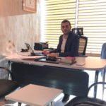 Harun Ümit Eren kullanıcısının profil fotoğrafı