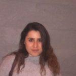 haticeunal kullanıcısının profil fotoğrafı