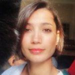 Ezgi Yarıkaya kullanıcısının profil fotoğrafı