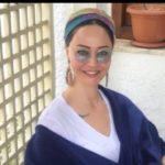 Asiye Adırbelli kullanıcısının profil fotoğrafı