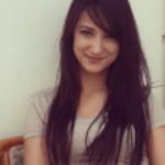 Ezgi Değirmenci kullanıcısının profil fotoğrafı