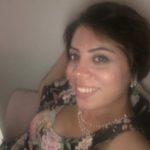 Şerife Efe kullanıcısının profil fotoğrafı