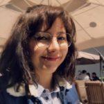 Rüya Süllü kullanıcısının profil fotoğrafı