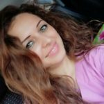 Dilek Özbakar Beşli kullanıcısının profil fotoğrafı