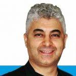 Sosyolog & Aile Danışmanı Murat Ercan kullanıcısının profil fotoğrafı