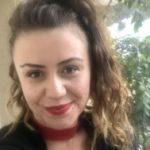 Emine Damla Bağ kullanıcısının profil fotoğrafı