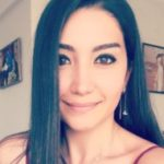 Seda Çelikhan kullanıcısının profil fotoğrafı