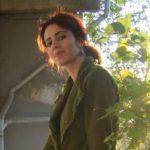 Sibel Bicerikli Eraslan kullanıcısının profil fotoğrafı