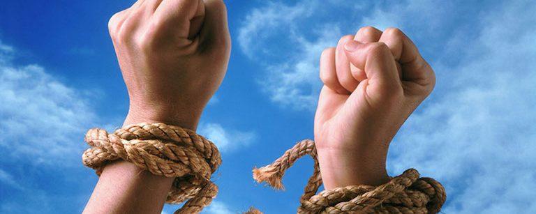 Bağımlılık Terapi ve Danışmanlığı Eğitimi