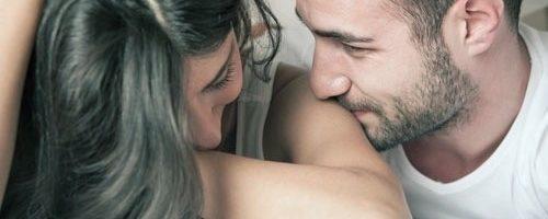 Cinsel Danışmanlık Eğitimi