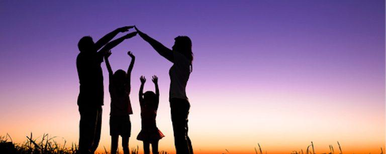 Öğrenci ve Aile Koçluğu Eğitimi