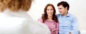 Çift ve Evliliklerde Bilişsel Davranışçı Terapi Eğitimi