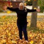 Zeliha Ünal kullanıcısının profil fotoğrafı