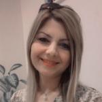Gülveren Ertürk kullanıcısının profil fotoğrafı