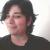 Çiğdem Gül kullanıcısının profil fotoğrafı