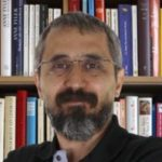 Prof. Dr. Mehmet Akif Ersoy kullanıcısının profil fotoğrafı