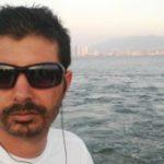 Deren Demir kullanıcısının profil fotoğrafı