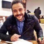 Furkan Tarık ARSLANARGUN kullanıcısının profil fotoğrafı