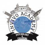 INVIVO ACADEMY kullanıcısının profil fotoğrafı