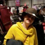 Sevinç Demiray kullanıcısının profil fotoğrafı