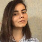 Saniye Çimen kullanıcısının profil fotoğrafı