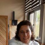 Nilüfer Akgül kullanıcısının profil fotoğrafı