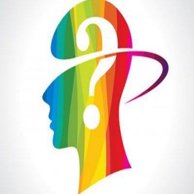Kişilik Bozukluklarını Anlamak grup logosu