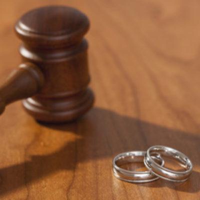 Evlilik ve Aile Hukuku / Arabuluculuk grup logosu